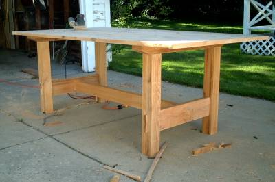 Astonishing Song Of The Great Lakes Build A Workbench Machost Co Dining Chair Design Ideas Machostcouk